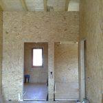 Case legno abitabili