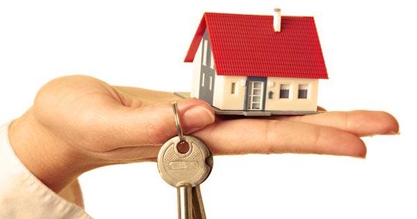 Case legno prezzi chiavi mano