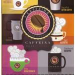Caffeina 2013 - inserto di Mondo Lavoro