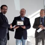 23 aprile 2012 – Fermo, Tipicità - Made in Marche Festival
