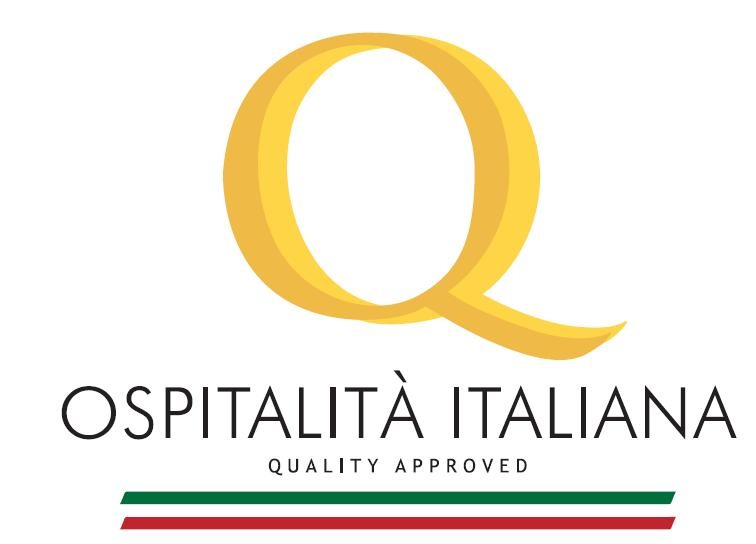 Logo_Ospitalità Italiana.jpg