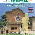 Campionati_Italiani_corsa_campestre_2013