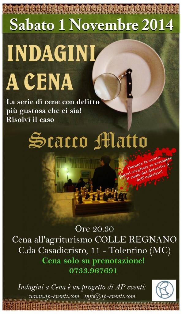 locandina_scacco matto_3110ColleRegnano