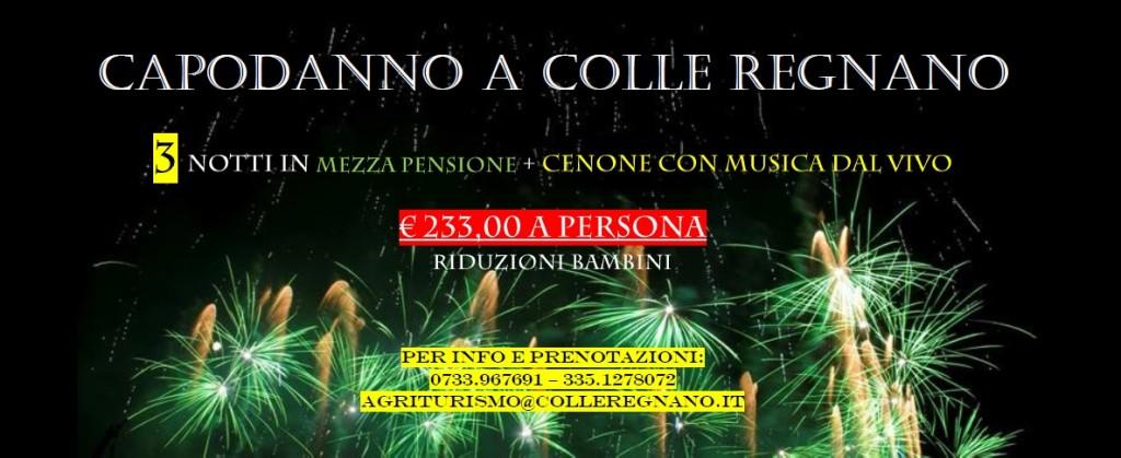 Banner Capodanno.offerta