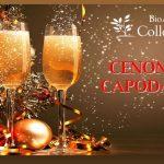 Banner Capodanno Evento FACEBOOK