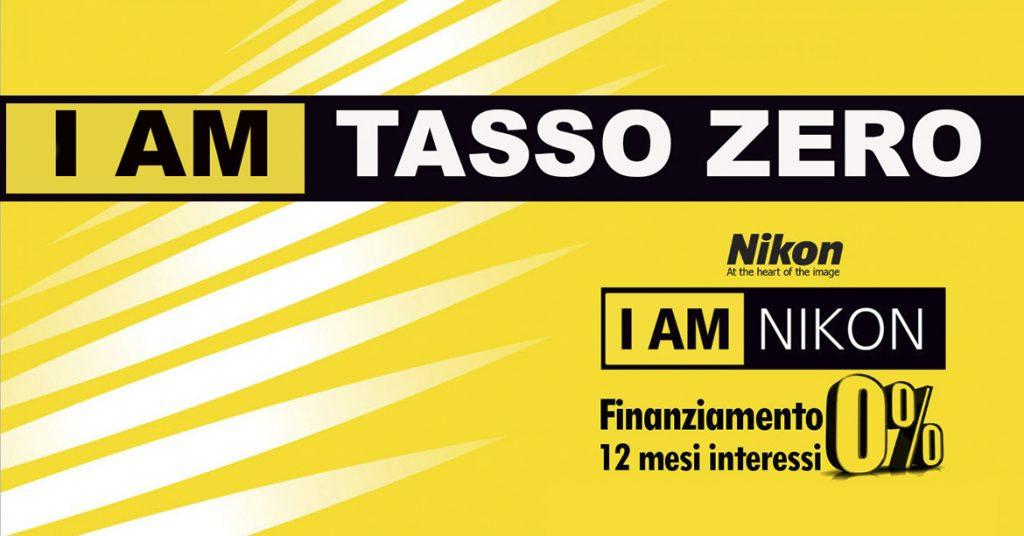 promozioni-nikon_tasso_zero_finanziamento_12_mesi_a_tasso_0_1_luglio_2017