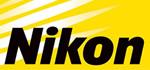 NIKON (per gli articoli non prezzati, contattateci)