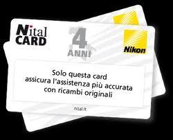 garanzia_nital