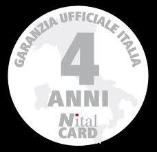 nital_card