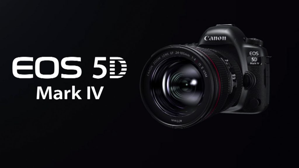 Canon-5D-Mark-IV-new-2-of-2
