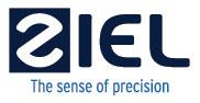 logo_ZIEL
