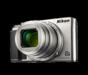 nikon_coolpix_compact_camera_a900_silver_hero--original