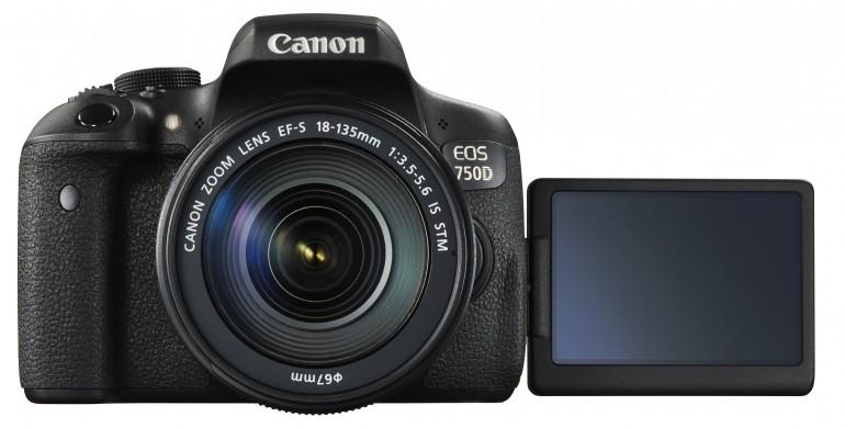 Canon reflex Archivi - Foto Ottaviani