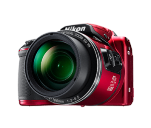 nikon_coolpix_compact_camera_b500_red_hero--original