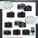50x70_cashback_cameras