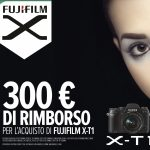 x-t1-cashback-online-it-2154x1670
