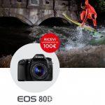 Canon_EOS80DTradeIn_A4