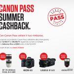 CanonPass_SUMMER CASHBACK FLYER A5-1
