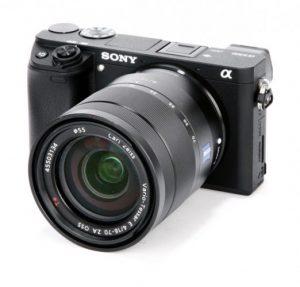 Sony-Alpha-6300-front-three-quarters-522x500
