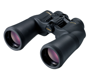 nikon_sport_optics_binocular_aculon_a211_16x50--original
