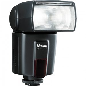 nissin_nd600_c_di600_flash_for_canon_1009741