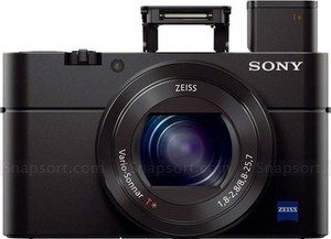 sony-cyber-shot-dsc-rx100-iii_front_medium