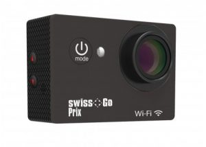 swiss-go-prix-action-camera-black