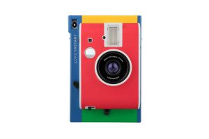 lomoinstant_murano_front1