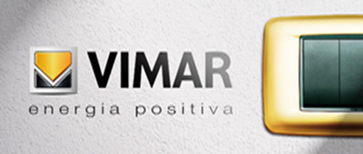 VIMAR_website