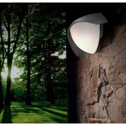applique-pn-espirit-moderna-lampada-parete-esterno-alluminio-ip44