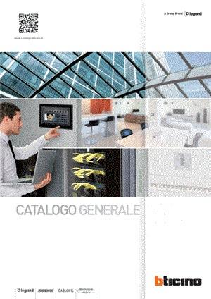 catalogo-BTicino_12-13