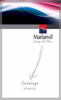 marlanvil-catalogo