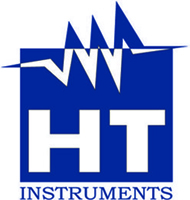 Logo-HT-Instruments_large