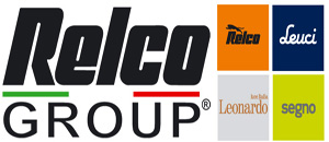 RelcoGroup