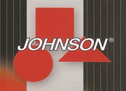 jjohnson logo