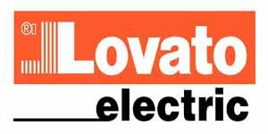 lovato_logo