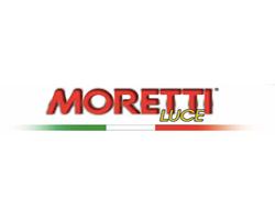 moretti_logo1