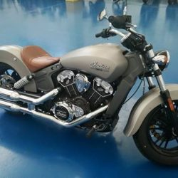 indian-scout-1000-o-1200