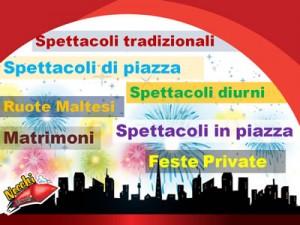 spettacoli_pirotecnici