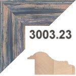 3003.23