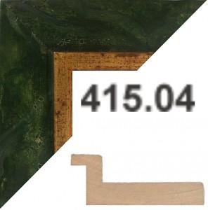 415.04