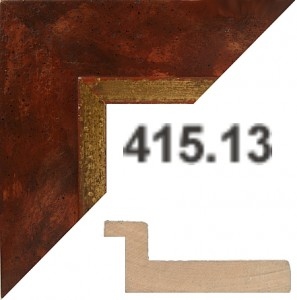 415.13