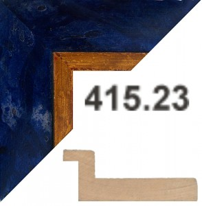 415.23