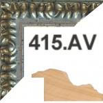415.AV