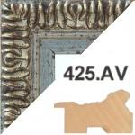 425.AV