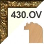 430.OV