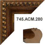 745.ACM.280