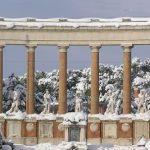 Macerata - Monumento ai Caduti
