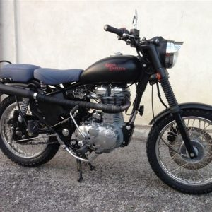special-royal-enfield-massa-2