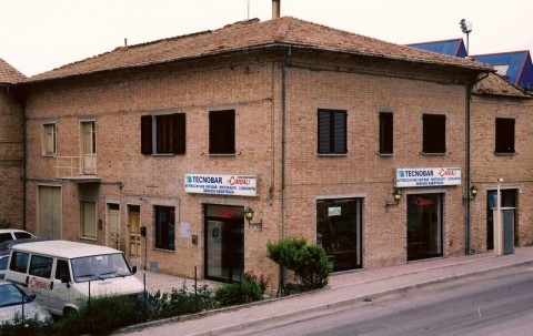 tecnobar-vecchia-sede0001-480x303